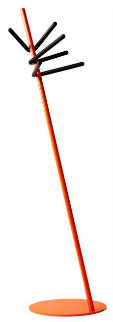 Köpa Comeback Boomerang klädhängare Johanson Design