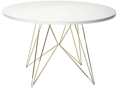 Magis_xz3_round_table_product_TV194_TV186_gold_white_01LR