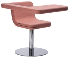 Materia_Clip_Easy_chair-1-LR