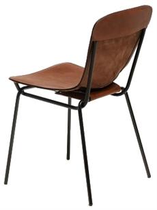 Köpa Hammock barstol David Design