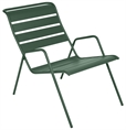 150-2-Cedar-Green-Low-armchairLR