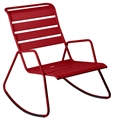 270-67-Coquelicot-Rocking-chairLR