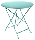 325-46-Lagoon-Blue-Table-OE-77-cmLR