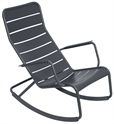 325-47-Carbone-Rocking-chairLR