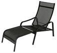 Alize-deck-chair-890808LR