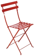 Bistro-chair-metal-010167LR