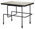 Magis_traffic_low_table_product_lateral_TV2723_01-LR