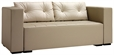 Materia_Monolog sofa beige angleLR