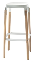 steelwood_stool_BIG_1LR