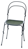 vigna_chair_BIG_4LR
